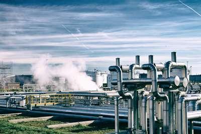 industry-refinery.jpg
