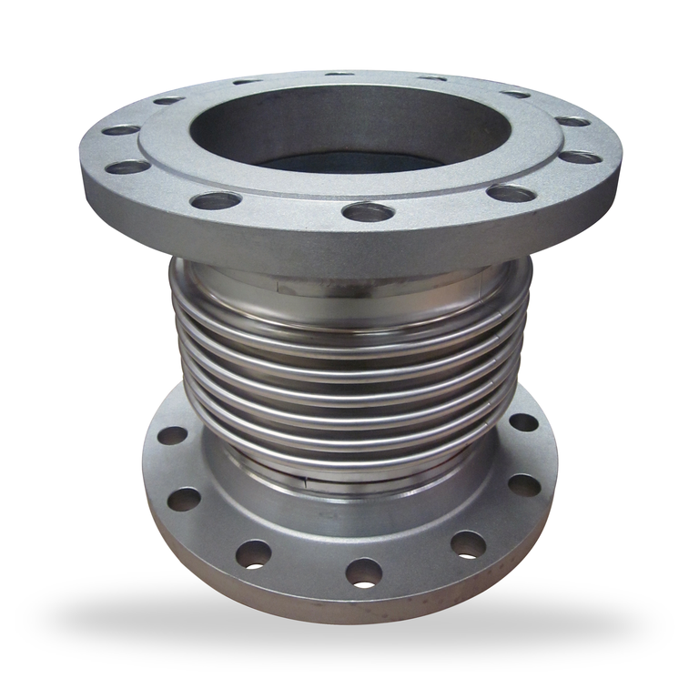 AX Type expansion joints
