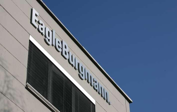 EagleBurgmann_Group.jpg
