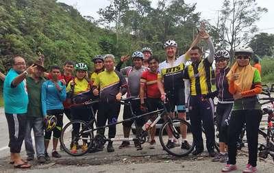 HSE_Malaysia 01.jpg